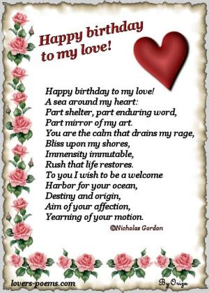 Happy Birthday Quotes For Him Birthday Quotes In Portuguese Quotesgram