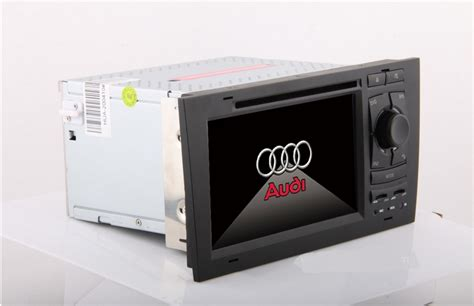 Autoradio Audi A6 by Autoradio Audi A6 En 2eme Nonte A6 C5 Allroad C5