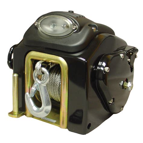 trailer winch parts accessories at trailer parts - Boat And Rv Superstore