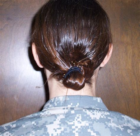 female military hairstyles army female hairstyles newhairstylesformen2014 com