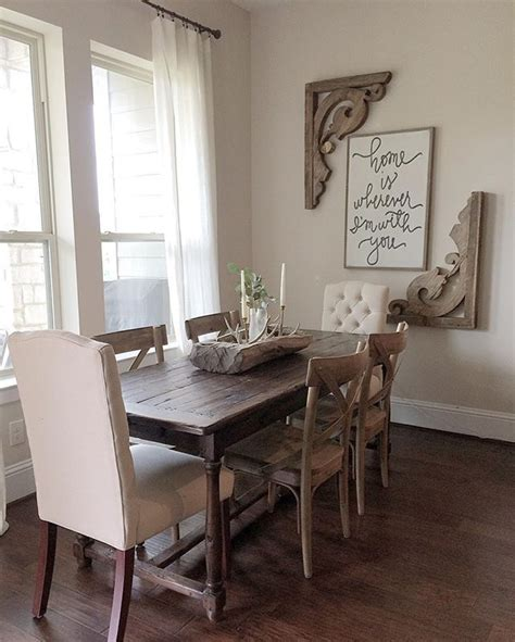 wall decor dining room 1000 ideas about dining room walls on pinterest dining room wall decor dining rooms and