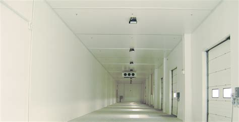 room cold frostec international specialized in cold storage home