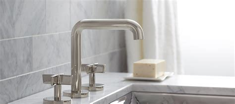 Used Kitchen Faucets by Kallista Kitchen Faucet Used Elkay Kitchen Faucets