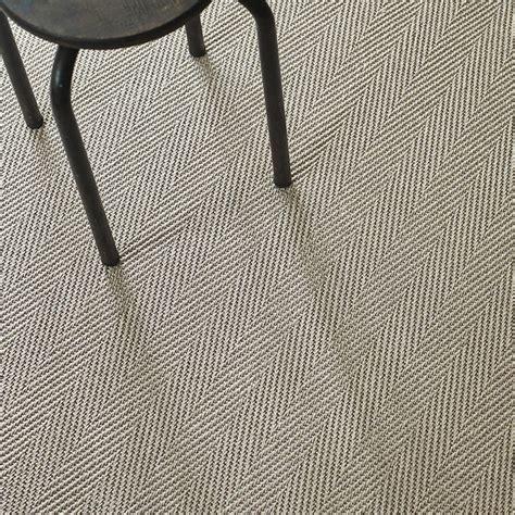 sisal herringbone rug sisal herringbone rug by rowen wren notonthehighstreet