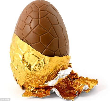 chocolate easter eggs belize chocolate company every bean every bar born in