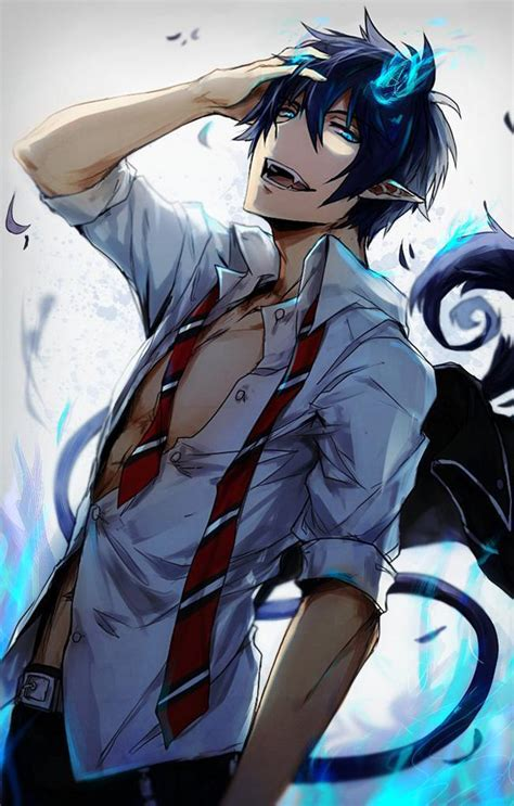 cool anime boy wallpapers  android apk