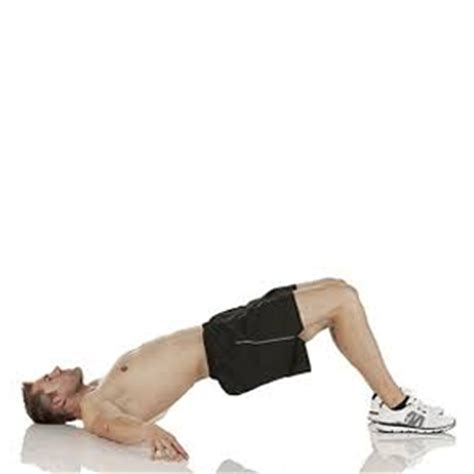 how can man last longer in bed how endurance workout can help you last longer in bed