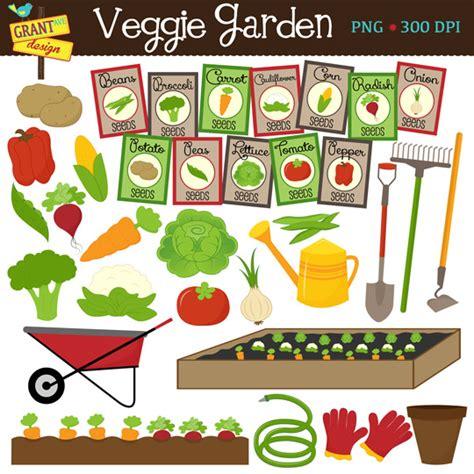 vegetable garden clip garden vegetable clipart clipart suggest