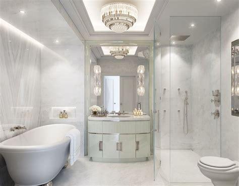 Tempat Sikat Wc Toilet Ikea Bolmen Bak Kamar Mandi Hitam Putih cara membersihkan keramik wc yang kusam ila rizky