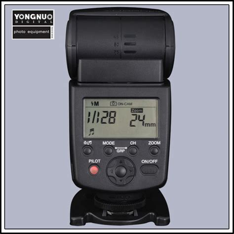 Yongnuo Yn 560 Ex yongnuo yn 560ex yn 560 ex yn ex600 yn ex 600 ttl speedlight speedlite flash for canon