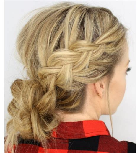 heatless hair styles 35 best images about aries models on pinterest