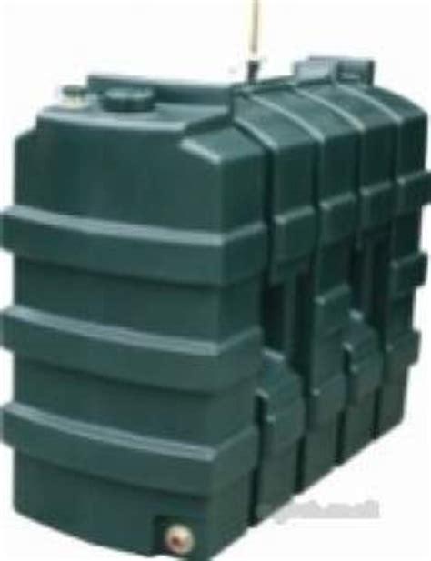titan r1225tt talking plastic oil tank : titan