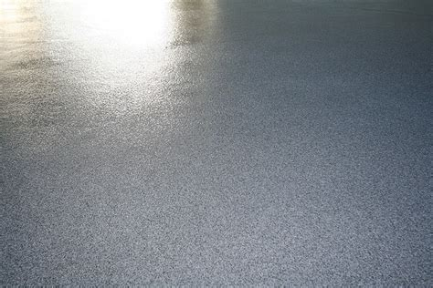 Garage Floor Paint Speckled Epoxy Garage Floors San Diego Garage Excell