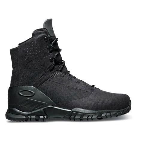 discount tactical boots oakley tactical swat boots