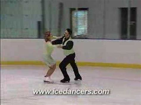 swing ice dance swing dancing for beginners learn to swing dance