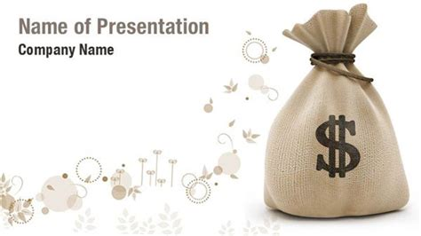 money powerpoint template money ppt related keywords money ppt keywords