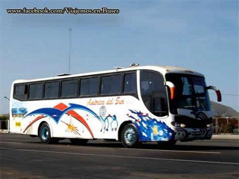 viaje en autobs lima ica marcona viaje en bus viajes en bus viajar en bus peru transportes terrestres