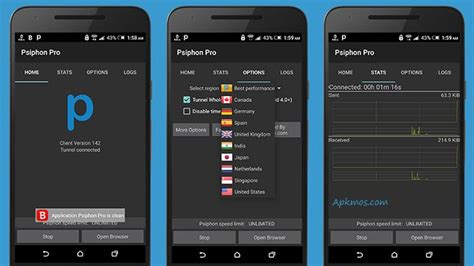 apk apps psiphon pro 142 apk downloader of android apps and apps2apk