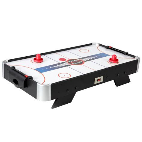air hockey table price bce 3 air hockey table top review compare prices buy