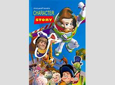 Character Story (JimmyandFriends Style) (VF2000's version ... Madagascar 2005 Vhs