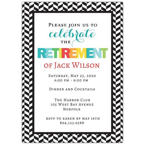 invitation styles words for retirement card orderecigsjuice info