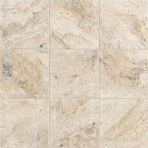 Marazzi Granite Marron 12 In Marazzi Travisano Trevi 12 In X 12 In Porcelain Floor