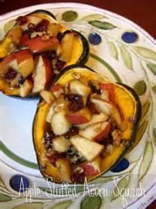 vegan thanksgiving recipies 41 delicious vegan thanksgiving recipes health nut