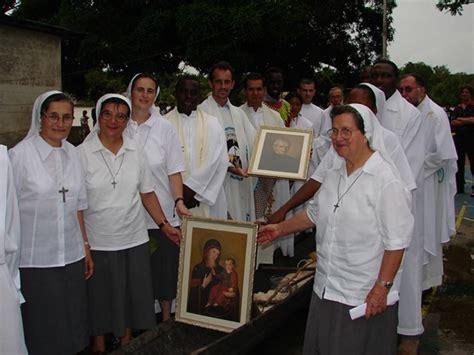 suore della consolata chi siamo istituto suore missionarie della consolata