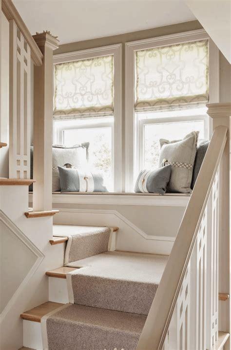 di casa decorare le scale con gusto e fantasia 20 idee
