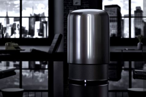 Sepaker Bluetooth Touch Sound L S 66 Dengan Lu Warna Warni hiddenradio hiddenradio2 portable speaker sumally サマリー