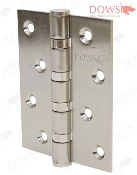 Kunci Pintu Dekson aneka kunci pintu rumah dan harga kunci pintu dekson di