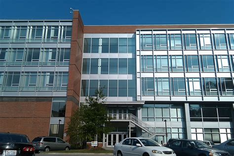 colleges in raleigh nc carolina state colleges universities
