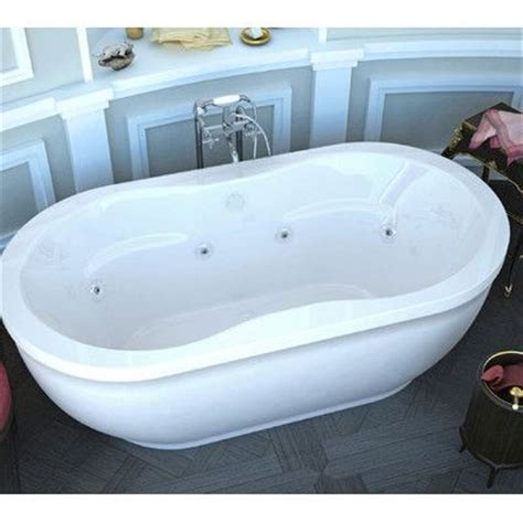 17 best ideas about jetted bathtub on