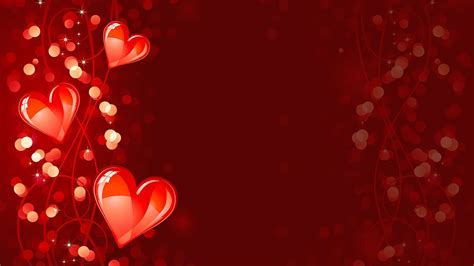 100  Best Love HD Wallpapers For Android Mobile And Desktop