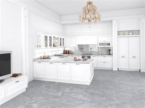 lube cucine classiche cucine lube classiche cucina lube modello store