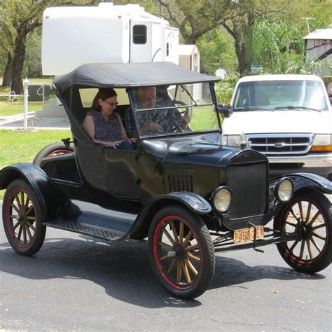 1923 ford model t hemmings find of the day 1927 ford model t hemmings daily