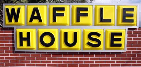 waffle house cassidy ave waffle house st pete 28 images waffle house in st petersburg waffle house 2525