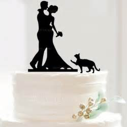 where to buy wedding cake toppers figurine acrylic cake topper 119071680 jjshouse