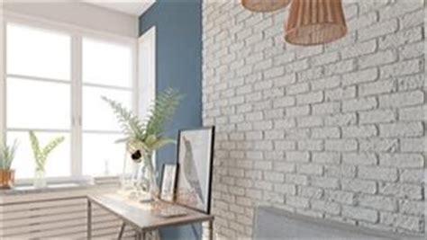 Beton Ziegel Preise 275 by Ziegelriemchen Innenbereich