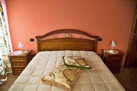 vecchio fienile san gimignano ospitalita dove dormire vacanze vecchio