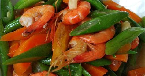 resep tumis sayur sehat enak  sederhana cookpad
