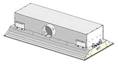 chilled beam induction units active chilled beams induction units and inffusers