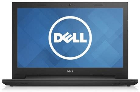 find exactly driver for dell laptop line
