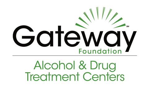 Gateway Community Services Detox by Gateway Introduces New Vice President Of The Community