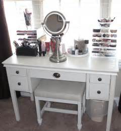 Makeup Vanity Table Kmart Australia Makeup Storage