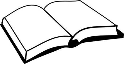 membaca format eps buku terbuka clip art vektor clip art vektor gratis
