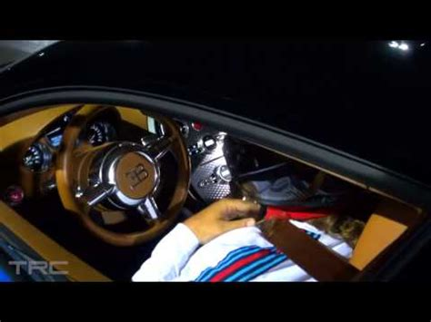 Nissan Gtr Beats Bugatti Veyron Januari 2013 Paulonadal