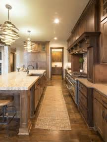 Rustic Kitchens Ideas rustic kitchen design ideas amp remodel pictures houzz