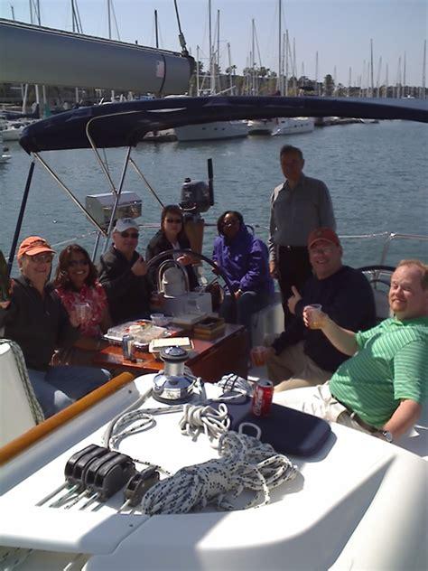 marina del rey rent a boat la sailing boat rentals marina del rey yacht charter