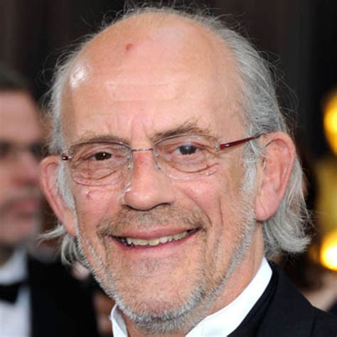 christopher actor christopher lloyd actor biography